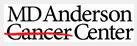 MD Anderson - Instalación de protecciones y pasamanos
