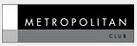 Club Metropolitan