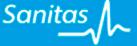 Sanitas - Instalación de protecciones y pasamanos